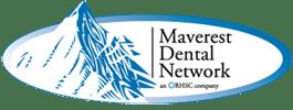 Maverest Dental