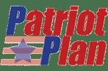 PatriotPlan