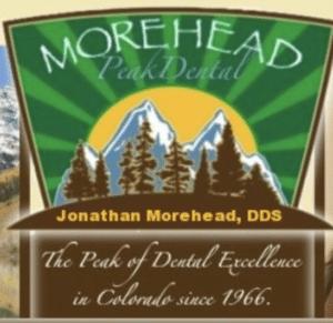 Morehead Peak Dental